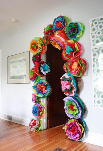 fiesta-flowers