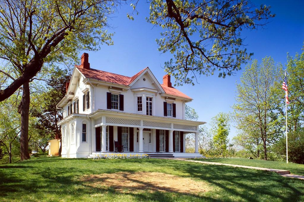 frederick_douglass_house
