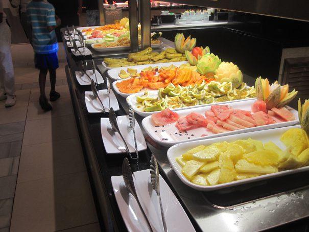 fruitbuffett_larimiar_gabbycullen_luxurybahiaprincipe_redtricycle