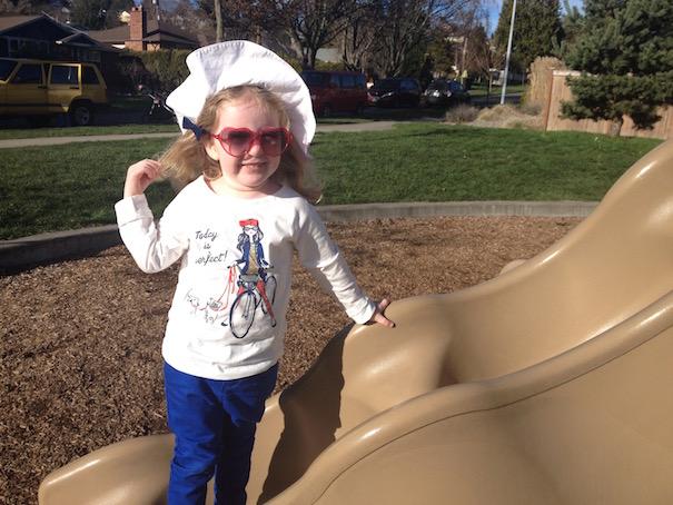 girl-sunglasses-at-park-allison-sutcliffe