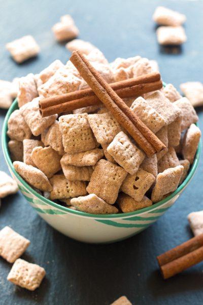 gluten-free-churro-puppy-chow