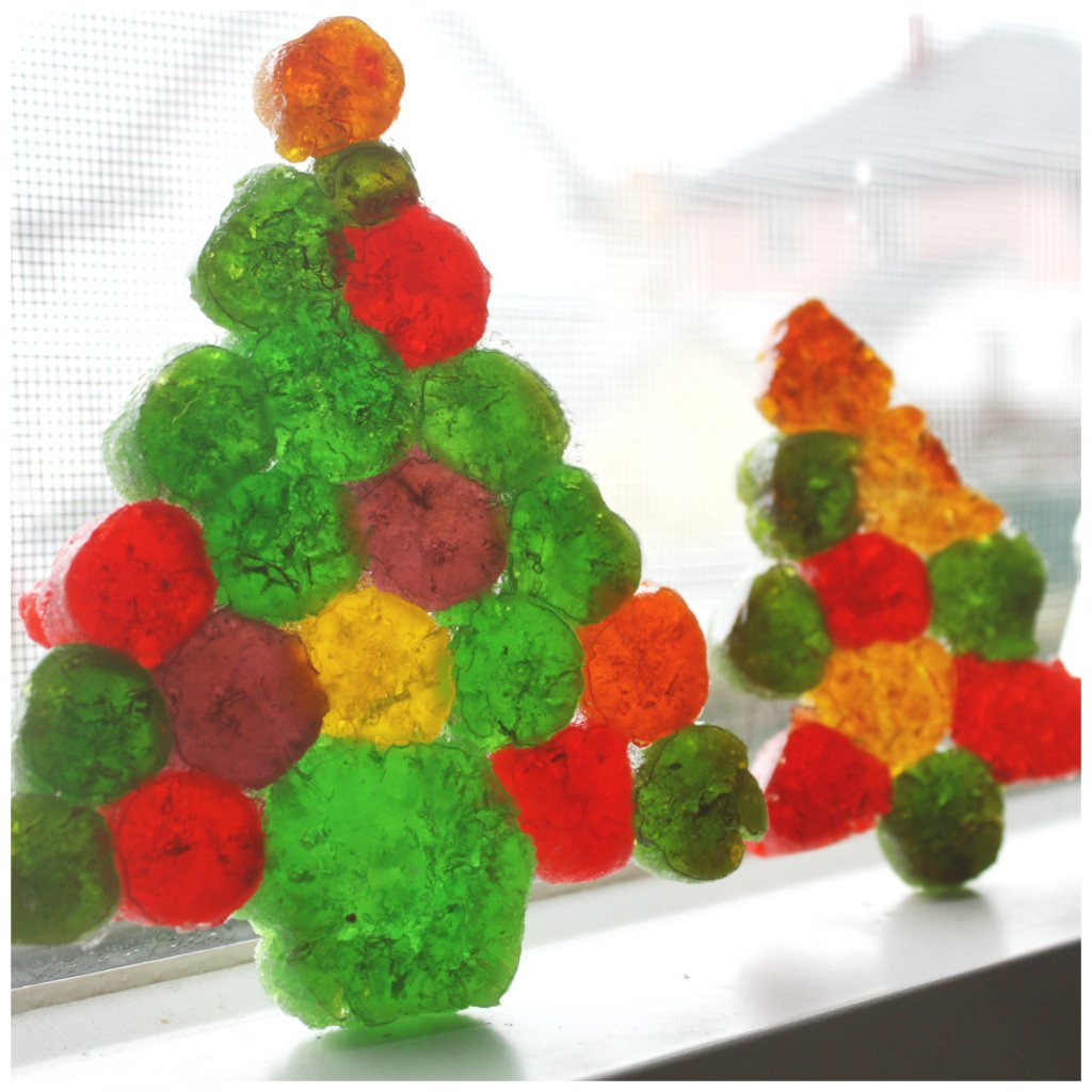 gumdrop-science-melted-candy-ornament-christmas-decoration-melting-science