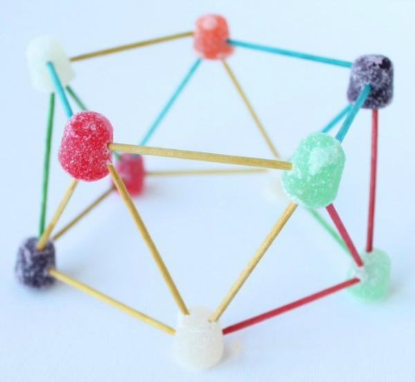 gumdrop-structures-engineering-challenge-image
