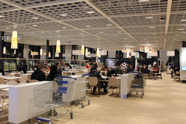 ikea-renton-cafe-wide