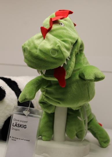 ikea-renton-dragon