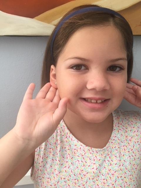 The Best Ear Piercing Near Me