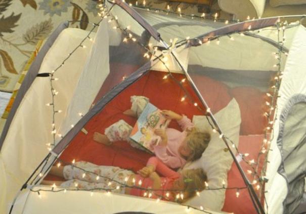indoor-camping-girls-tent