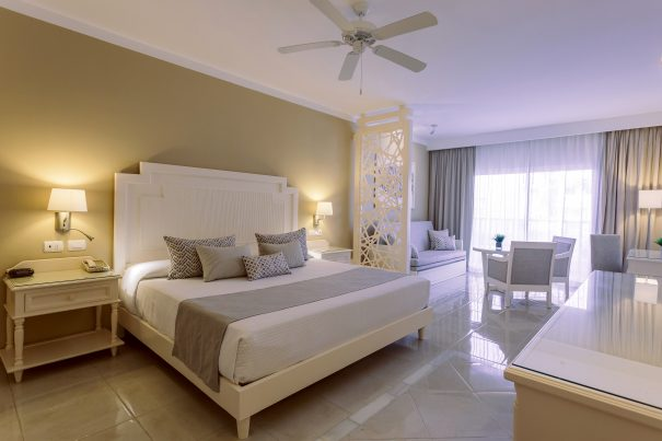 juniorsuite_luxurybahiaprincipefantasia_redtricycle