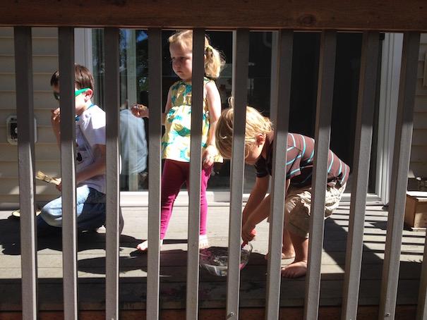 kids-painting-deck-2-allison-sutcliffe