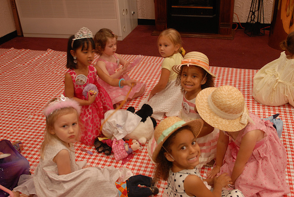 kids-tea-party-usag-humphreys-flickr