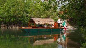 mayakoba-boat-taxi