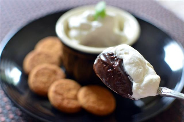 mexican-hot-chocolate-pudding