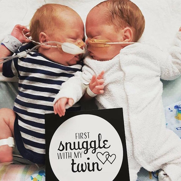 milestone-cards-twins