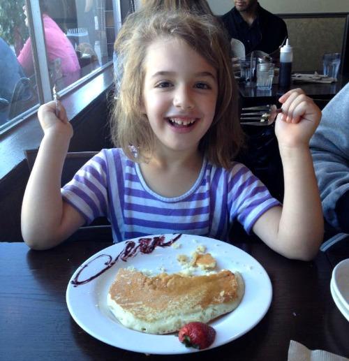 mission-pancake