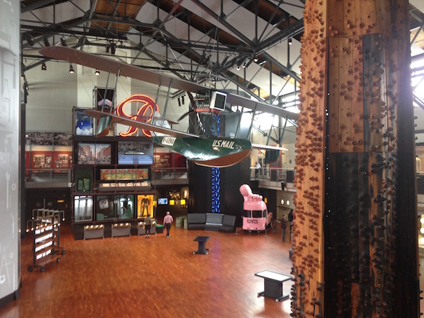 mohai-museum-great-hall