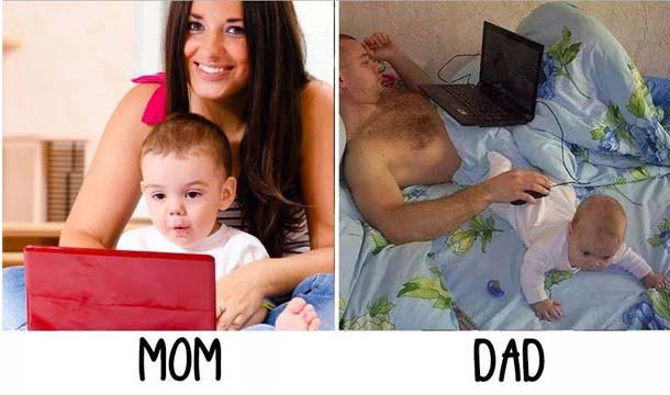 motherfather4