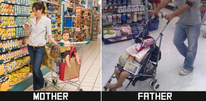 motherfather6