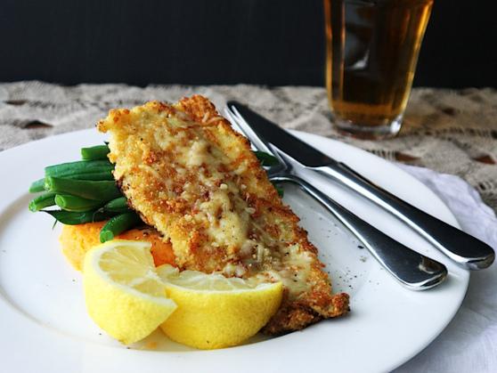 parmesan-crusted-fish