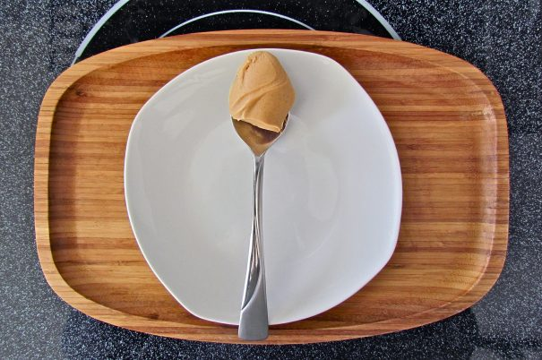 peanut-butter-on-a-spoon