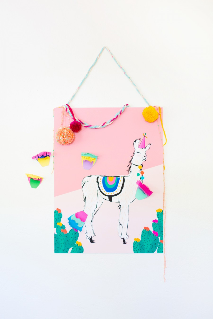 pin-the-tail-on-the-llama-game-4-450x6752x