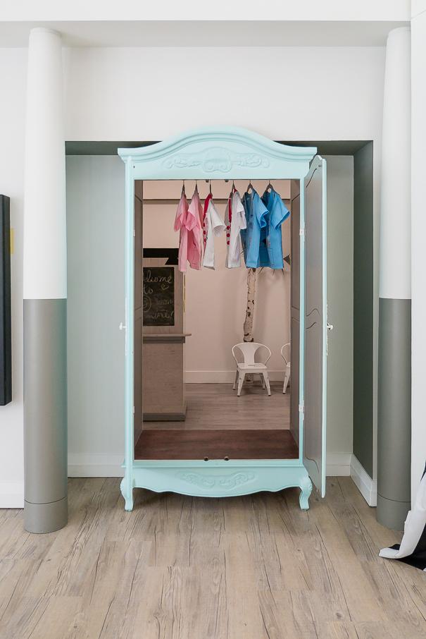 rec-room-closet