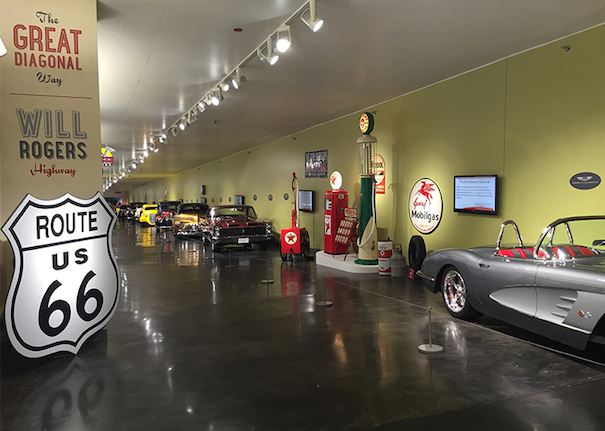 route-66-pic-museum-of-cars-website