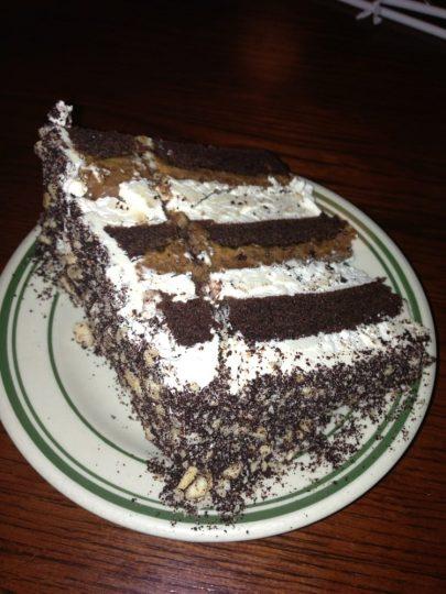 salted-peanut-cake-yelp