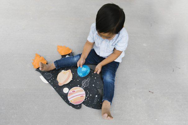 seedlinglittles_galaxyrocketadventurecape_toyfair2017_redtricycle