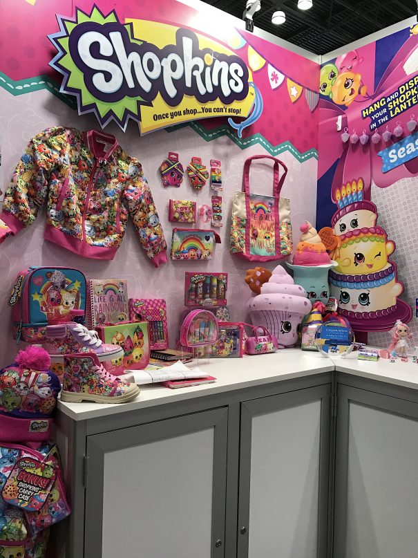 shopkins_toyfair2017_redtricycle