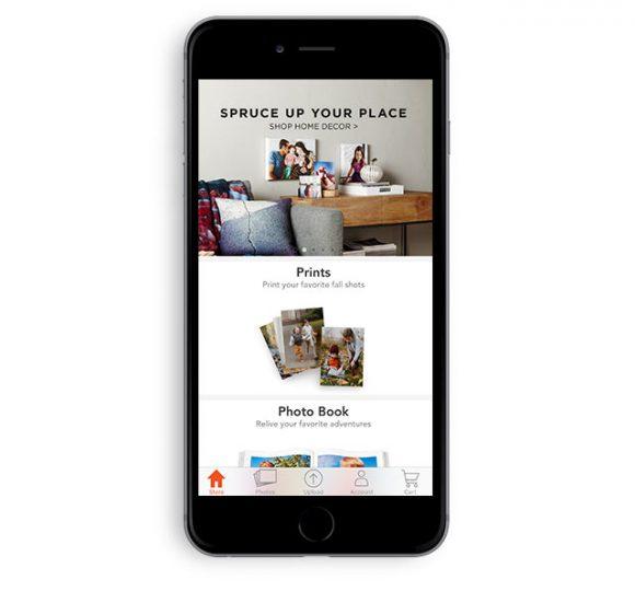 shutterfly-app