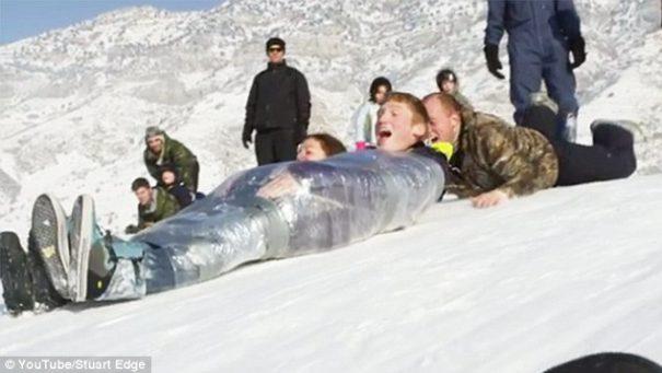sledding10