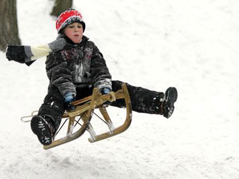 sledding4