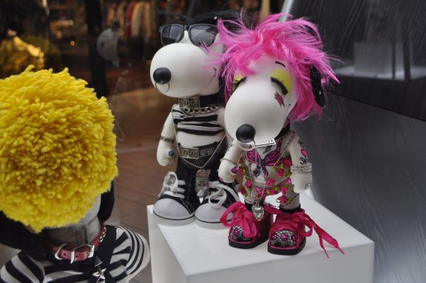 snoopy_betsey
