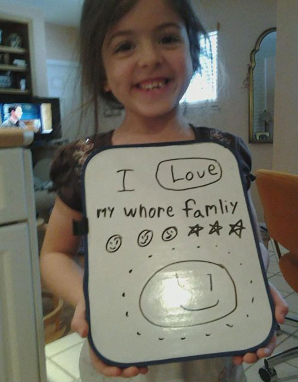 spelling-mistakes-love-my-whole-family