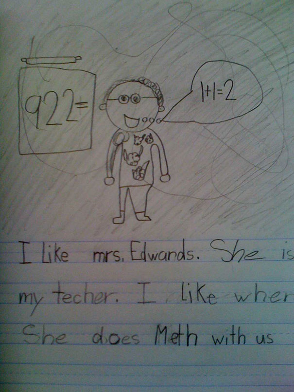 spelling-mistakes-math