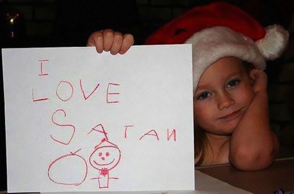 spelling-mistakes-santa