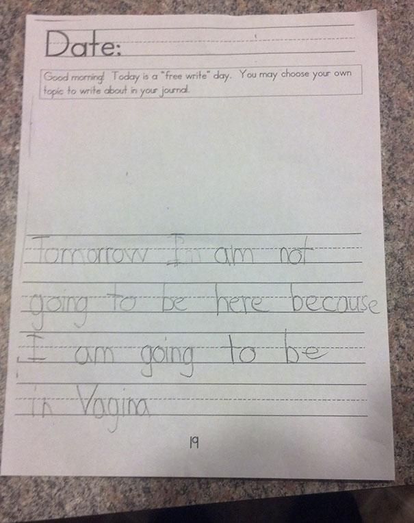spelling-mistakes-virginia