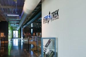 star-trek-art-exhibition-chabot