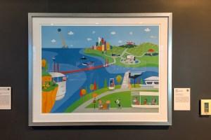 star-trek-art-exhibition-homestead