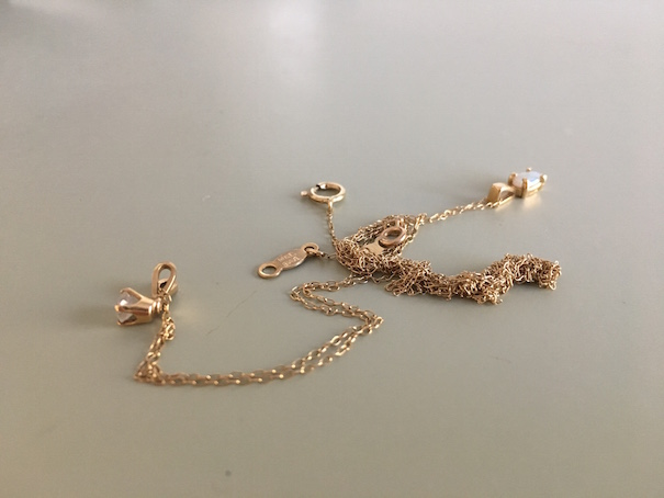 tangled-necklace