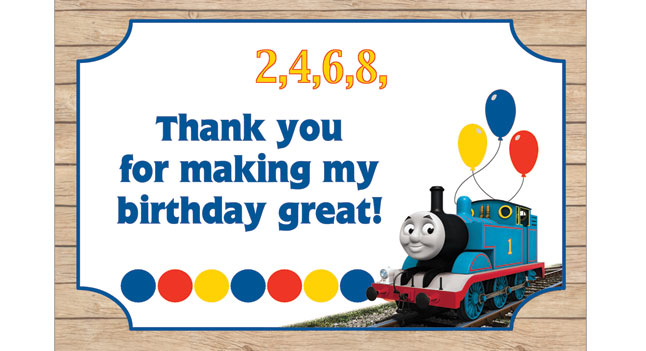 thomas-thank-you-card