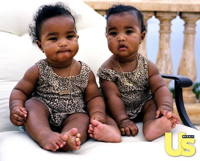twins7
