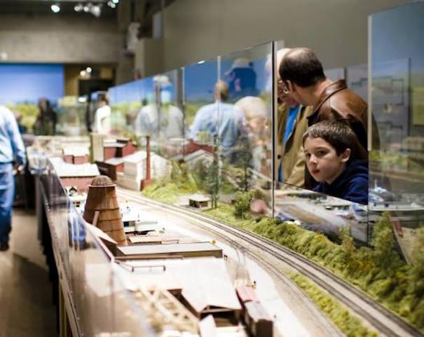 wa-state-history-museum-model-trains