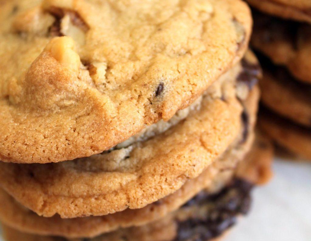cookies-via-waters-catering