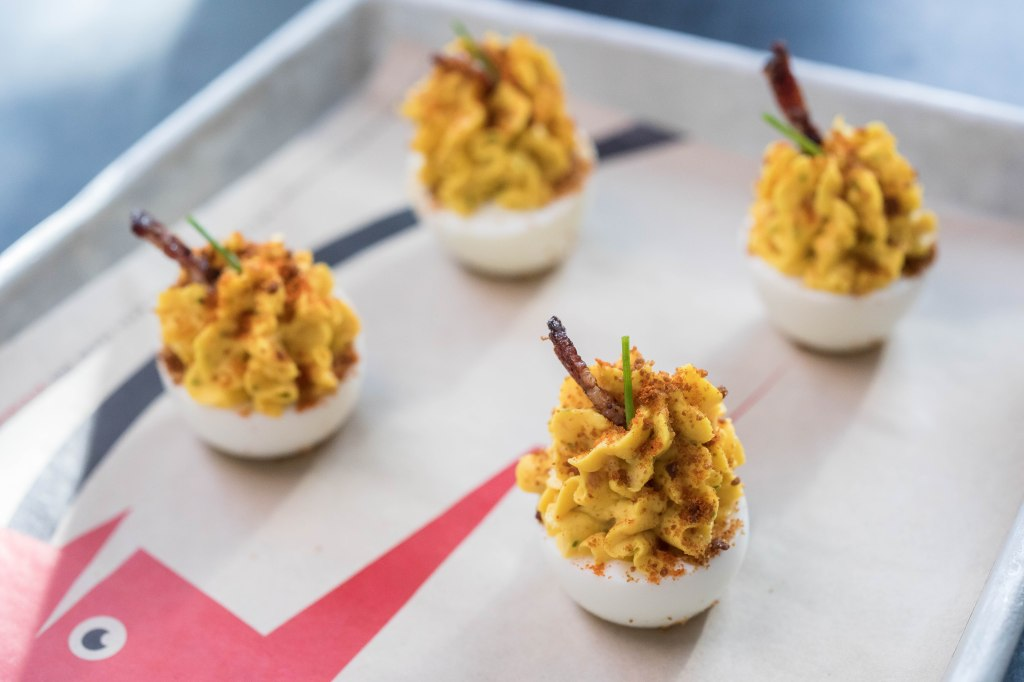 deviled-eggs-via-jim-sullivan-crack-shack