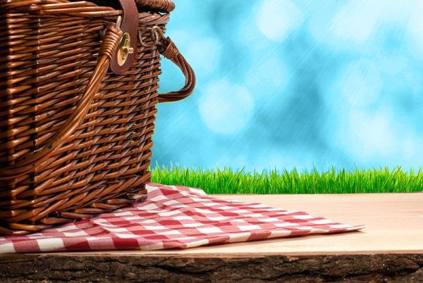 picnicbasketbluesky