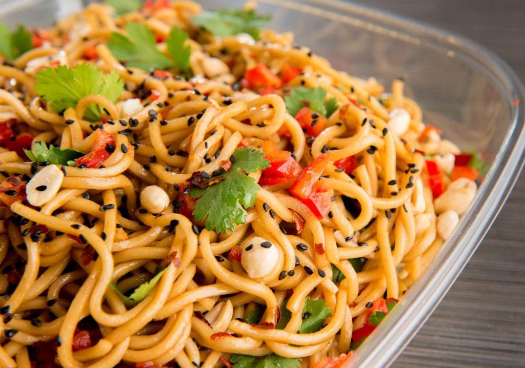 thai-peanut-noodle-via-rubicon