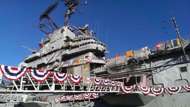 USS_Hornet_FB 2