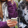 teens phone
