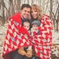 christmas-winter-family-photos-3 via EpicDanger Photography